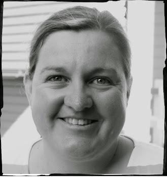 Sarah Hemmings