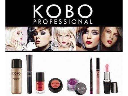 Kobo Professional