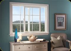replace aluminum windows vinyl windows bellevue wa