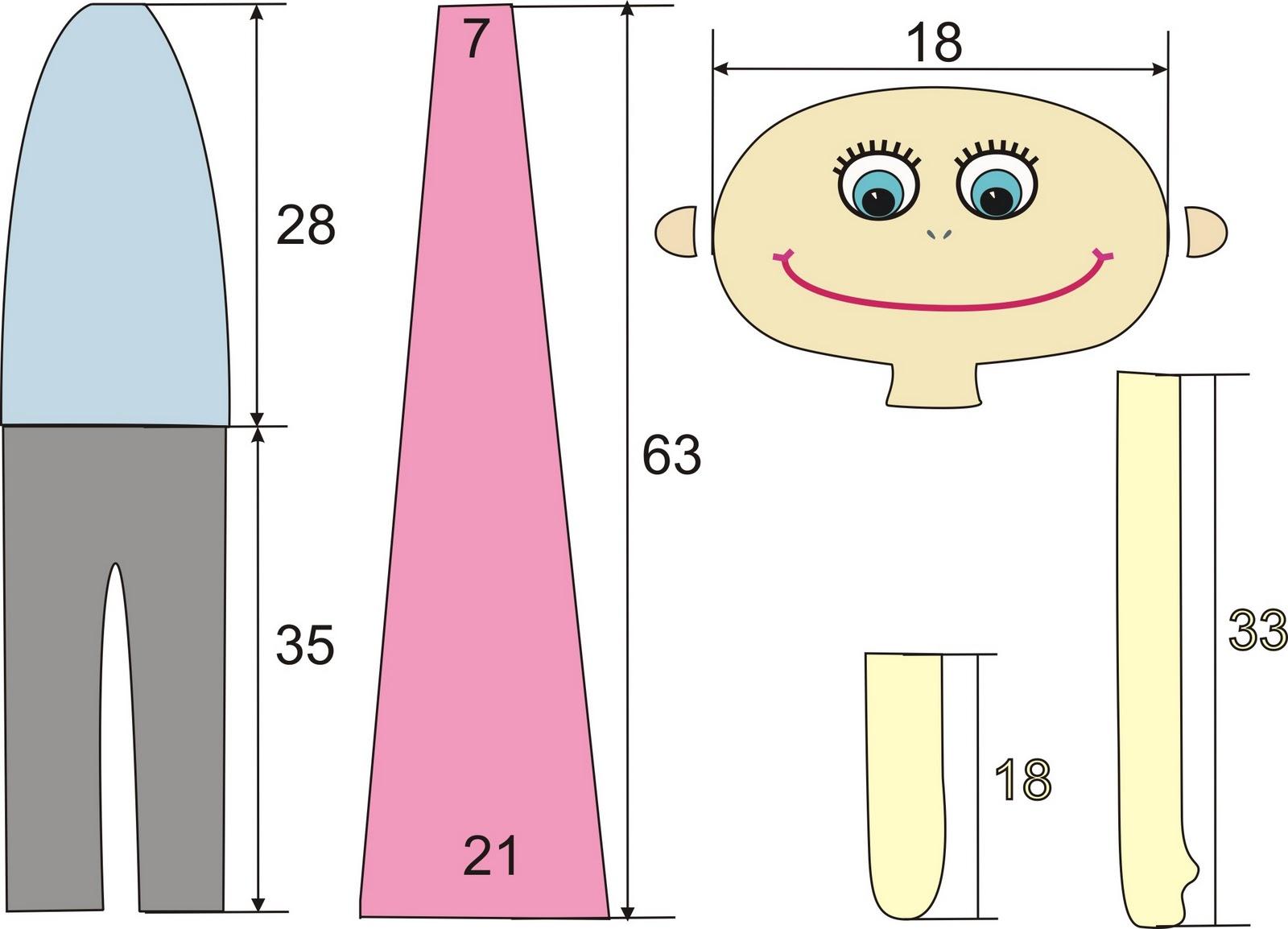 Вязание ажурных кофточек спицами с описанием 89