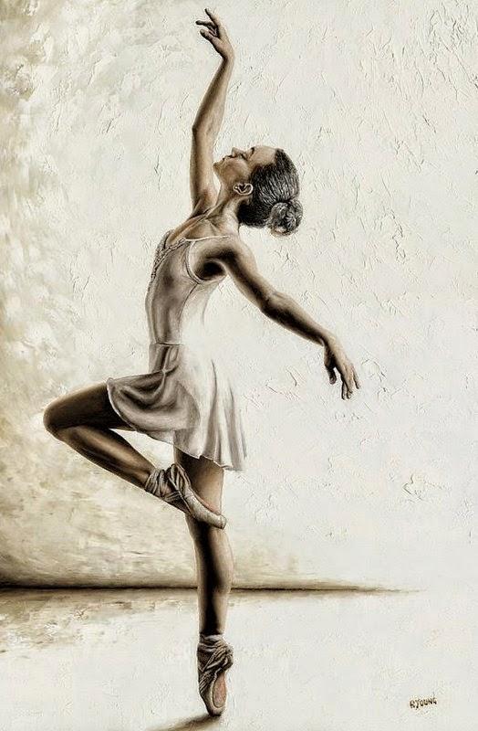 mujeres-bailando-danza
