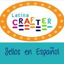 Participo en Latinas Crafter