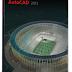 Autodesk AutoCAD 2013 x86