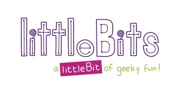 www.littlebits.cc