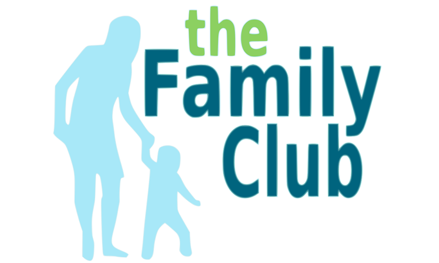 The Family Club