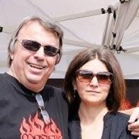 """Blogul """"e-retete""""<br>blogul lui Ioana Cocian"""