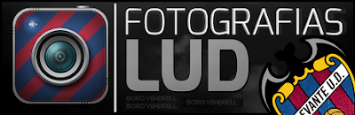www.fotografiaslud.blogspot.com
