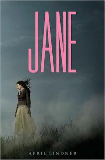 i really enjoyed this modern retelling of jane eyre