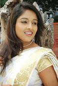 Eesha Ranganath Photos-thumbnail-10