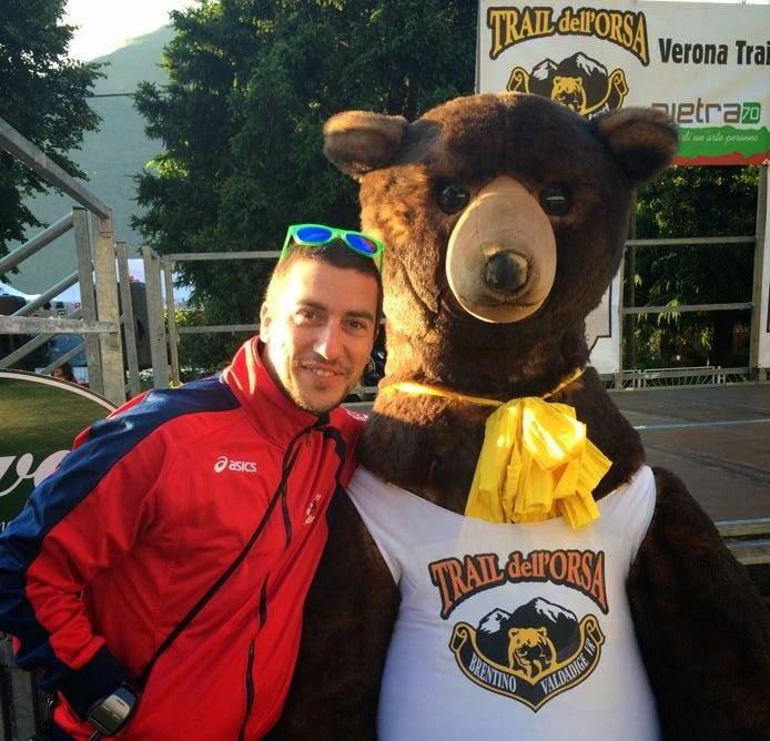 L 39 orsa maggiore la scuole di nanto e le 7 stelle di for Puoi ipotecare la terra