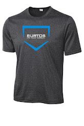 2016 T-Shirt Design