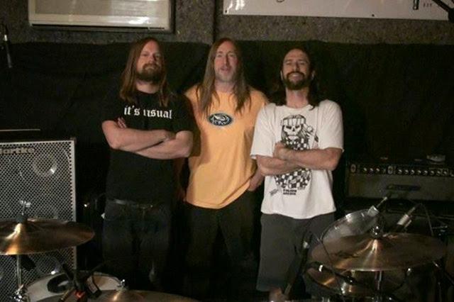 Sun and sail club nuevo grupo de Kyuss y Fu Manchu, http://psychoner.blogspot.com.es
