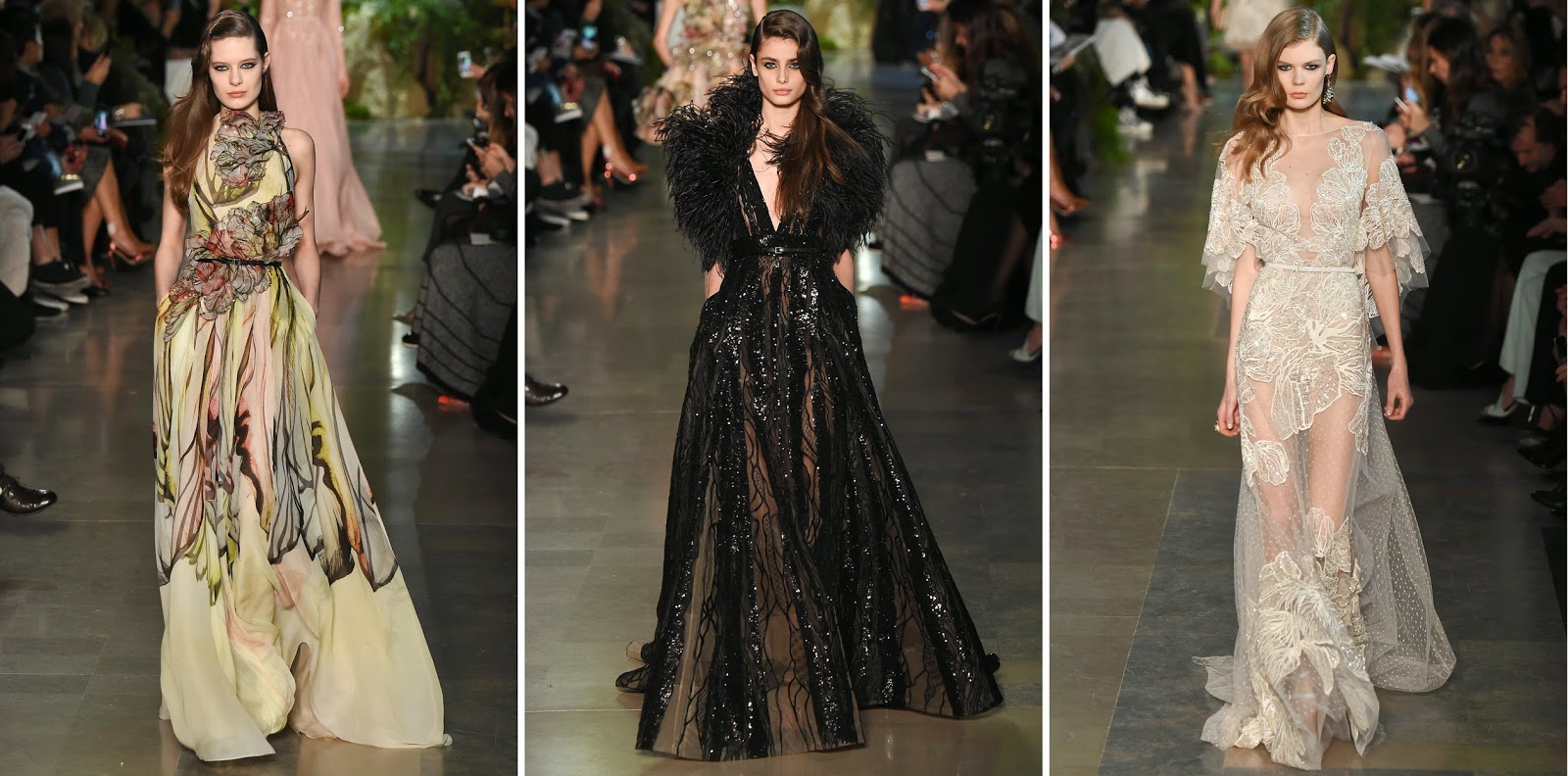 elie-saab-haute-couture-paris-spring-2015