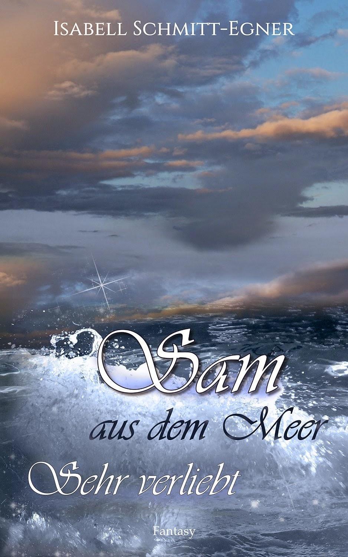http://www.amazon.de/Sam-aus-dem-Meer-verliebt-ebook/dp/B00Q38BOXU/ref=sr_1_fkmr0_2?ie=UTF8&qid=1417882906&sr=8-2-fkmr0&keywords=Sam+aus+dem+meer+6