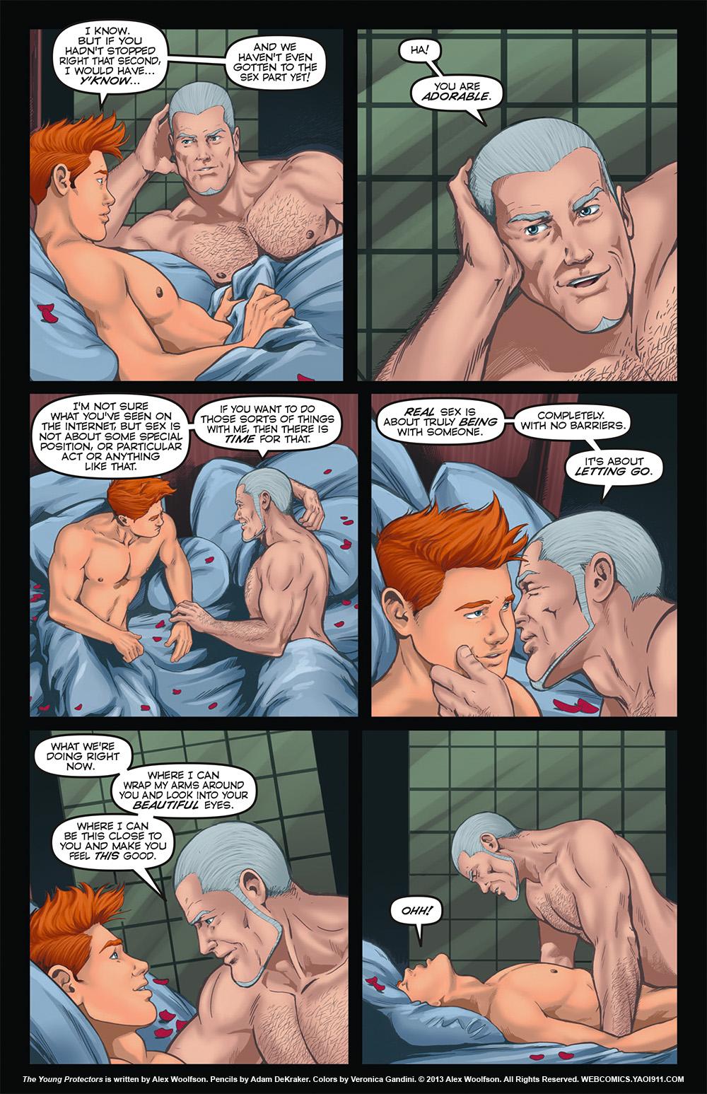 gay sex videos archives blog
