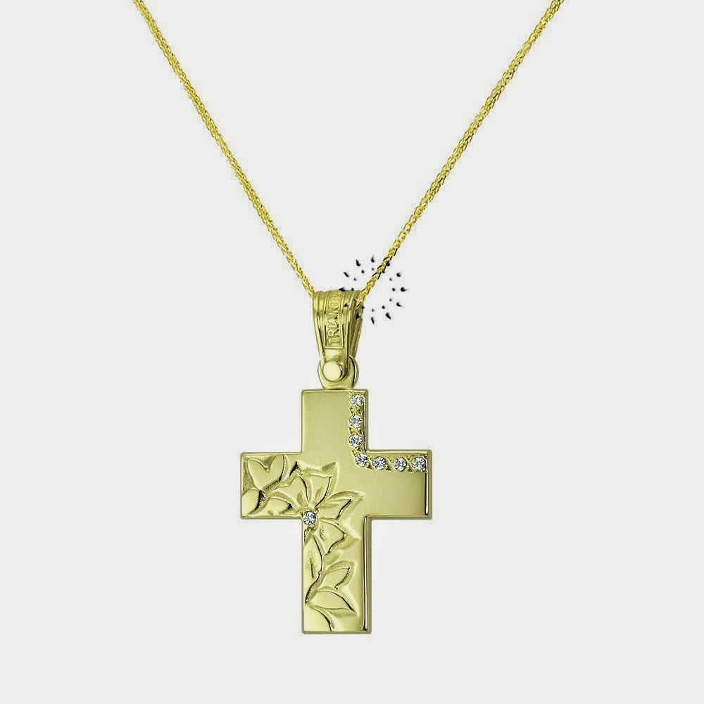 http://kosmima.gr/el/cross-gold-triantos/22330-stayros-14k-xryso-me-zirgkon-triantos.html#