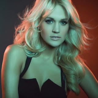 Carrie Underwood: Good Girl