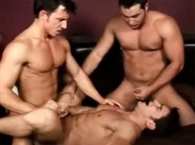 mejor porno gay porno gratis orgias