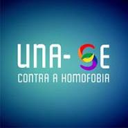 unasecontraahomofobia