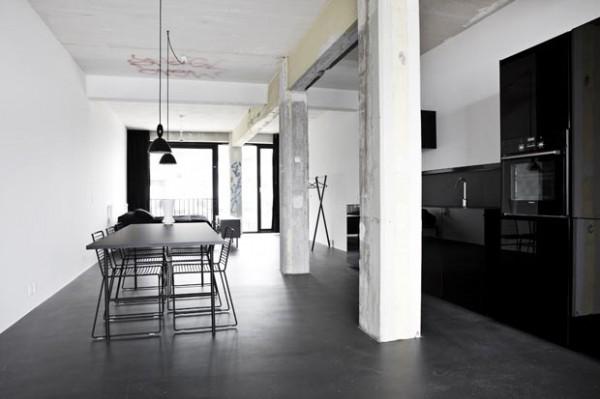 ilia estudio interiorismo hotel stay copenhage un