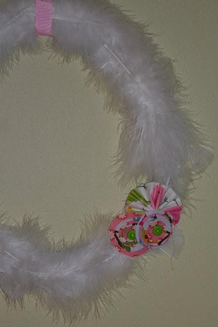 http://2.bp.blogspot.com/-b2eDD7-wnxg/Ujjb_yyBsBI/AAAAAAAAIlw/pAzfq5BIdUs/s640/DSC_0139.jpgfacebook