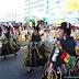 Imágenes: Gran Poder 2012 Fiesta Mayor de Los Andes