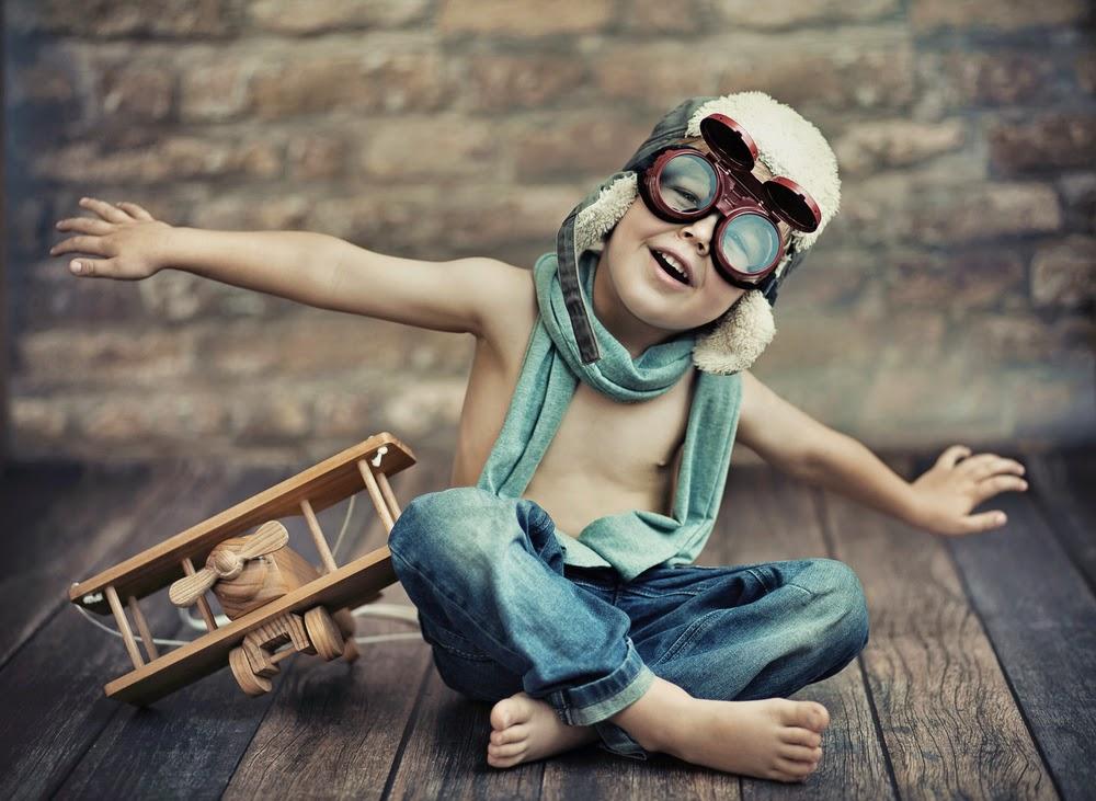 felicidad-alegria