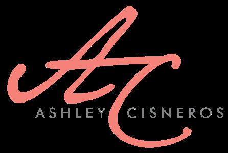 Ashley Cisneros