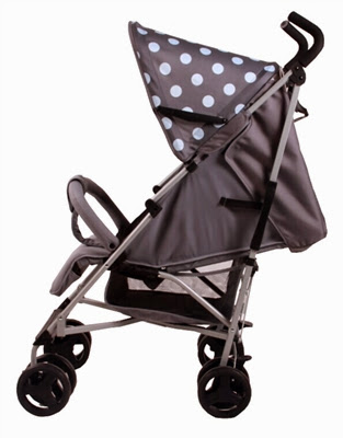 Looking for some fashionable (pram) wheels? Here you go…new pushchair collections on the high street | bugaboo | billie fairs mothercare | diesel | pushchairs | designer pushchairs | andy warhol | donna wilson | mamas and papas | my babiie | new wheels | pushchair styles | pram and buggys | new buggies | new baby | mamasVIB | bugaboo chameleon | bugaboo canopy | art | trendy | fashion | style | new collections | prams with style | new pars on the high street | whats your buggy style | choosing a new pram | pushchairs for city | pushchair styles | donna wilson for mamas and papas | fox leaf design | diesel only the brave | be brave