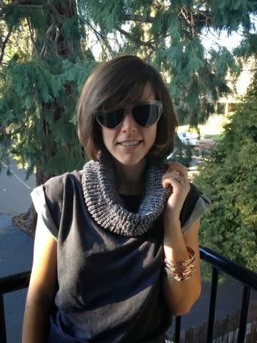 crochet-infinity-scarf-free-pattern