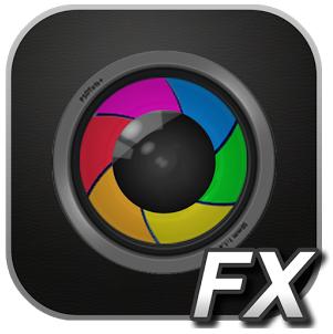 Camera ZOOM FX Premium v5.5.0