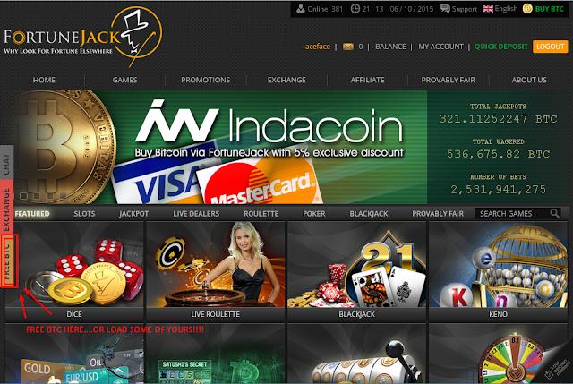 wheel of fortune slot machine online sic bo