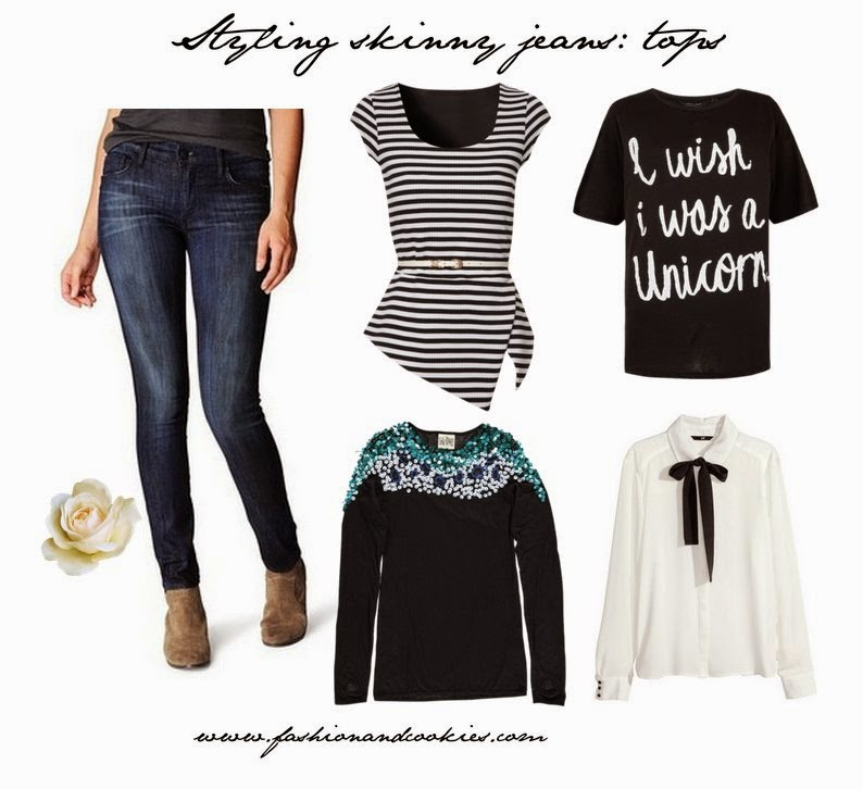 True Religion jeans, what to wear with Skinny jeans, Fashion and Cookies, fashion blogger