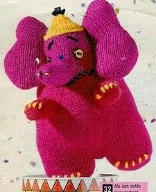 http://knuffels-breien-en-haken.jouwweb.nl/gebreide-circusolifant