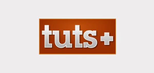 Tutsplus Logo font donwload