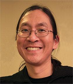 Clement Lai
