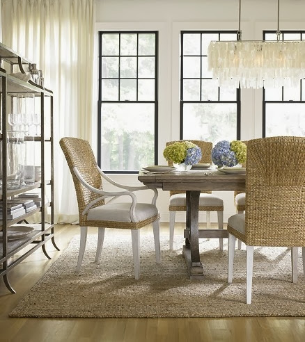 west elm capiz chandelier