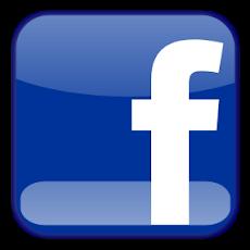 Facebook RAPI Prov. Lampung