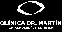 Clínica Doctor Martín