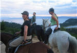 Horse Riding Skiathos