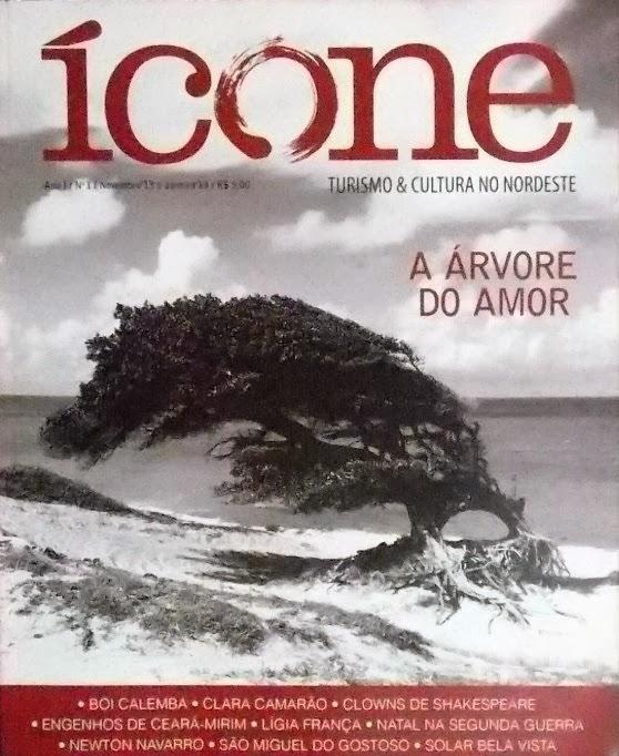 ÍCONE 1
