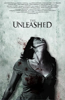 The Unleashed (2012) VODRip 400MB