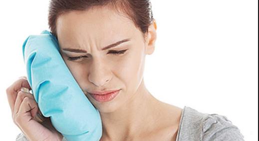Kumpulan Obat Sakit Gigi Paling Ampuh, Paling Manjur, Paling Mujarab, Paling Update