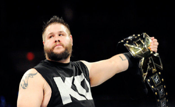 free download kevin owens - photo #4