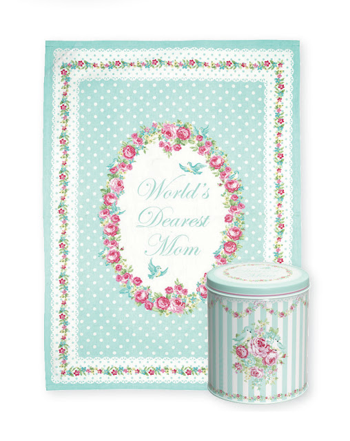 Greengate+Spring+Summer+2013 Page 09 Pastel Lovelies | Greengate Collection Spring Summer 2013