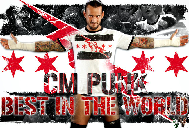 All about wrestling cm punk wallpapers 2013 cm punk wallpapers 2013 voltagebd Choice Image