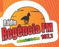 Rádio Regência FM de Lins ao vivo