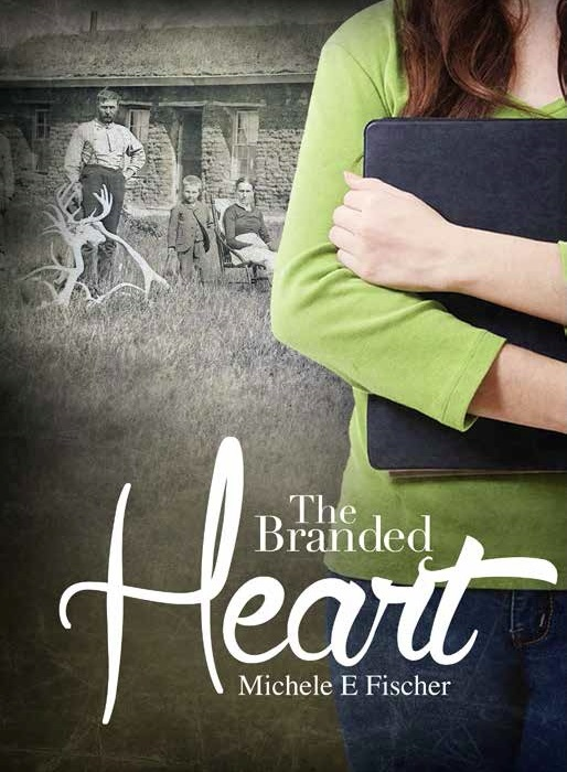 The Branded Heart
