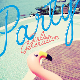 Girls' Generation – Check Stafa Mp3 dan Lirik Terbaru