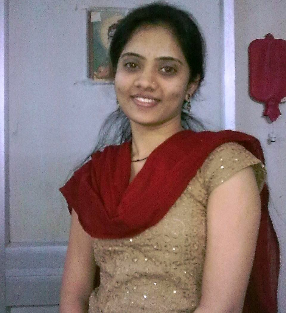 Housewife seeking men in pune
